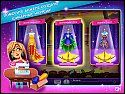 Игра 'Fabulous. Angela's Fashion Fever' (скриншот 4)