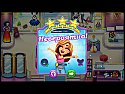 Игра 'Fabulous - Angela's High School Reunion' (скриншот 1)