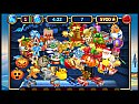Игра 'Shopping Clutter 2: Christmas Square' (скриншот 3)