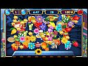 Игра 'Shopping Clutter 3: Blooming Tale' (скриншот 1)