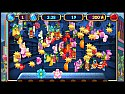 Игра 'Shopping Clutter 3: Blooming Tale' (скриншот 7)