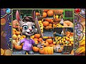 Игра 'Shopping Clutter 4: A Perfect Thanksgiving' (скриншот 6)