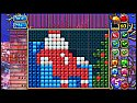 Игра 'Travel Mosaics 6: Christmas Around the World' (скриншот 1)