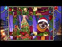 Игра 'Travel Mosaics 6: Christmas Around the World' (скриншот 3)