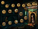 Игра 'Welcome to Deponia - The Puzzle' (скриншот 7)